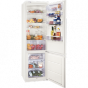 Zanussi Fridge, ZRB940PW2