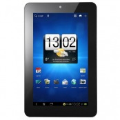 Tablet E Essential A150 processor Cortex A8 1.0GHz, 7