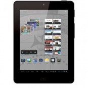 Tablet Allview HD Processor Cortex A8 1.20GHz, 8